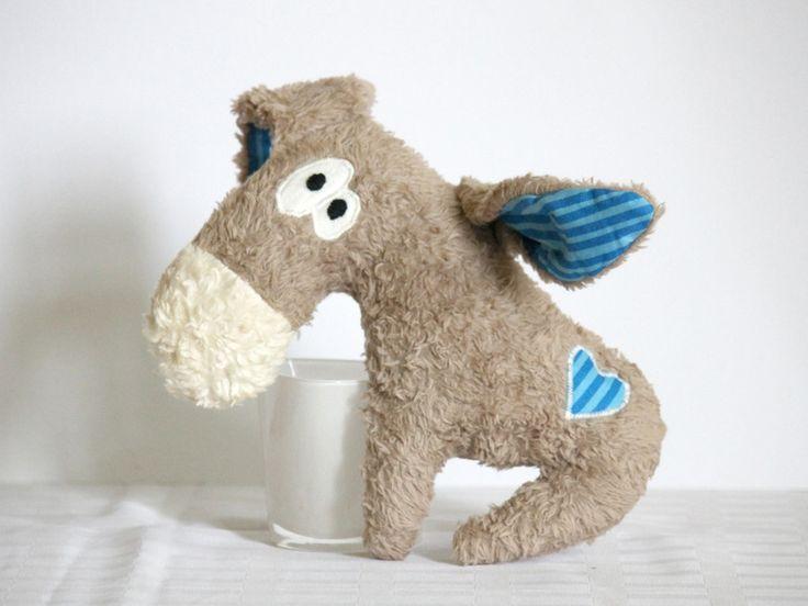 41 best - Coccoloso - Stuffed Animals / Kuscheltiere images on ...