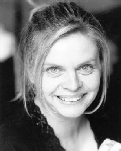 Isabelle Nanty- Fiche Artiste  - Auteur,Artiste interprète,Scénariste - AgencesArtistiques.com : la plateforme des agences artistiques