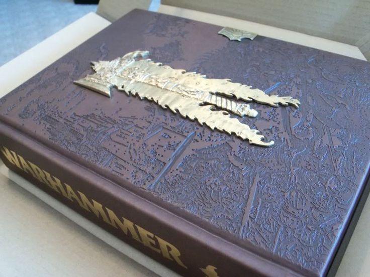 Risultati immagini per warhammer fantasy roleplay 2nd edition career assassin