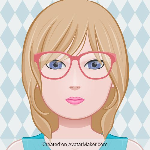 Avatar Maker - Create Your Own Avatar Online