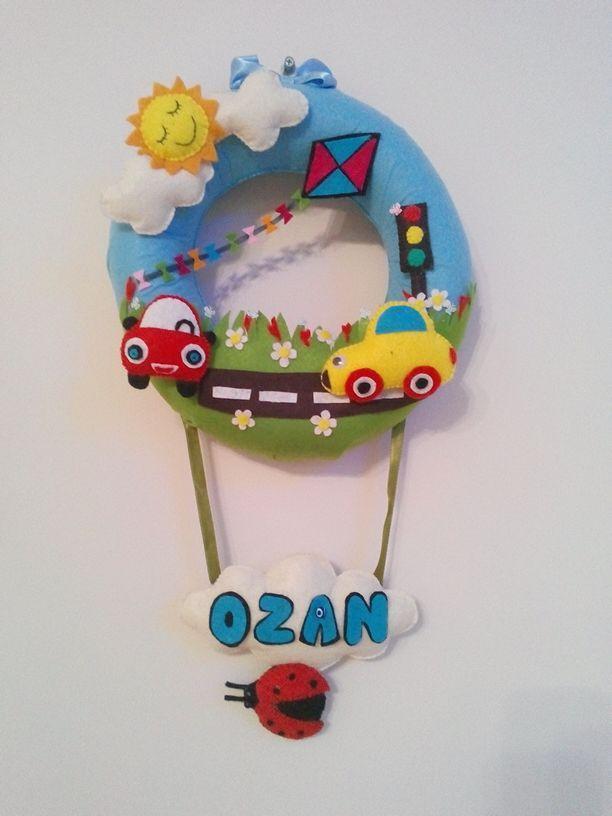 #kapısüsü#ozan#taşıtlar tema
