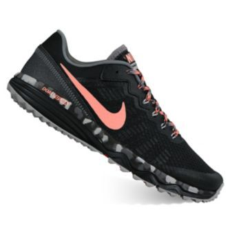 Nike+Dual+Fusion+Trail+2+Women's+Trail+Running+Shoes