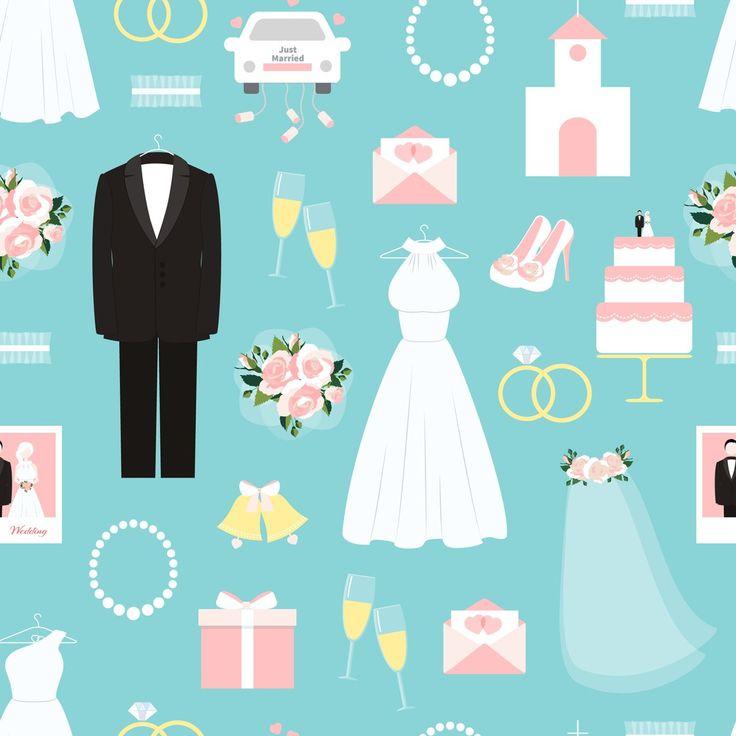 свадьба, невеста, платье, свадебное платье