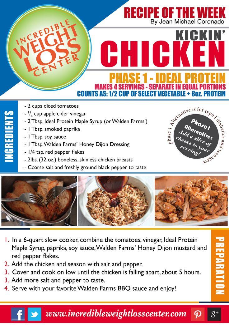 Ideal protein diet plan cost