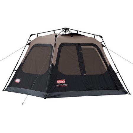 Health Best Tents For Camping Instant Tent Coleman Tent