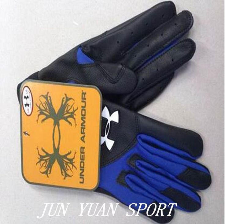 44.64$  Watch here - http://aliipo.shopchina.info/go.php?t=32780909814 - High quality !DL Exquisite100% Sheepskin Gloves Baseball gloves softball glove Men's Gloves ,Free shipping! 44.64$ #shopstyle