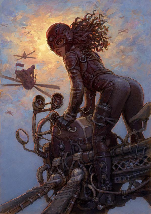 Ben Newman... | Kai Fine Art