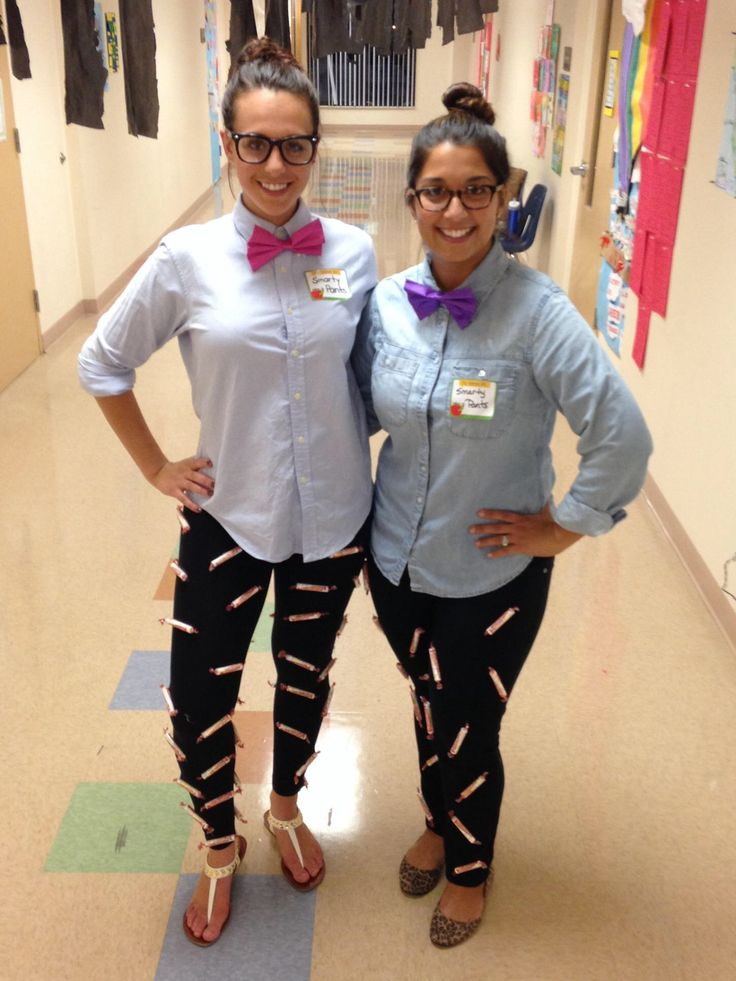 Best 25+ Teacher halloween costumes ideas that you will like on ...