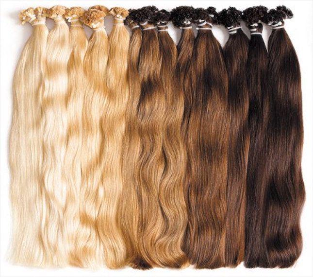Curly Hair Extensions Hair Origin My Style Pinterest Hair