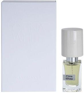 Nasomatto China White parfüm kivonat nőknek | notino.hu