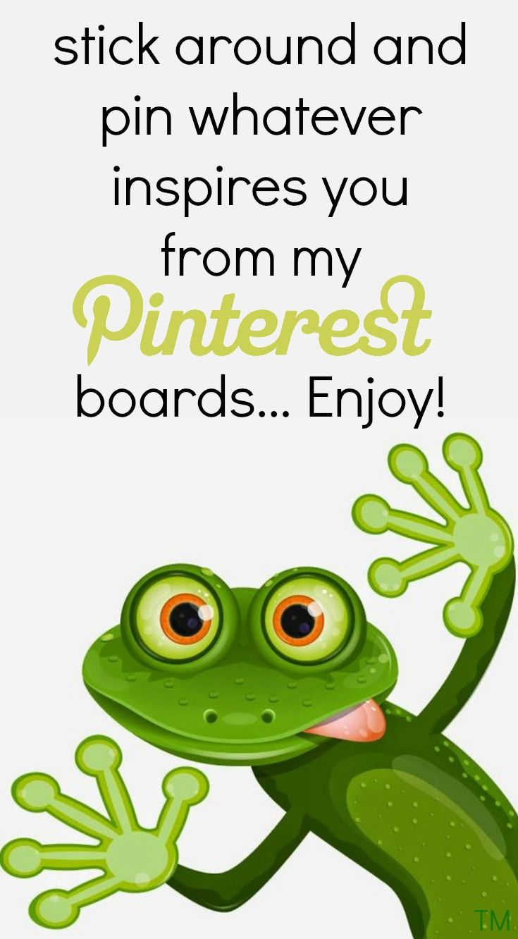 best pinterest pins images on pinterest bulletin boards pin