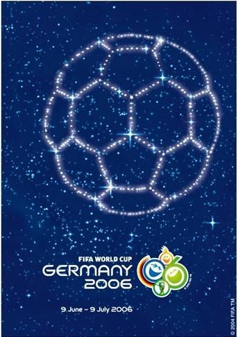 2006 World Cup Germany #soccer #football