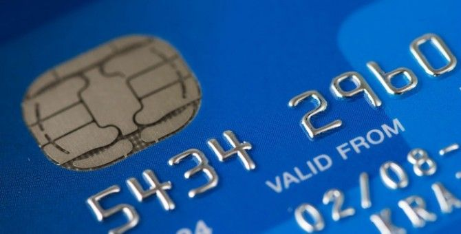 Read These Tips Before Using Your Credit Card
