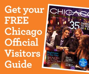 Getting Around Chicago – Plan Your Trip > Transportation – Choose Chicago