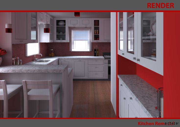 48 best kitchen remodel kansas city mo images on for Kitchen design kansas city