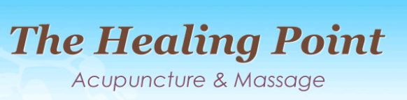 Welcome to the homepage of The Natural Fertility Center of Pennsylvania. Our mission is to help men and women conceive and have healthy babies. We utilize acupuncture, Traditional Chinese Medicine, massage therapy, nutritional therapy, shiatsu, and myofascial release in our practice.