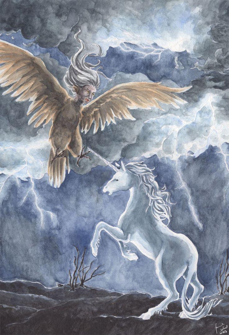 36 best the last unicorn fan art images on pinterest the last