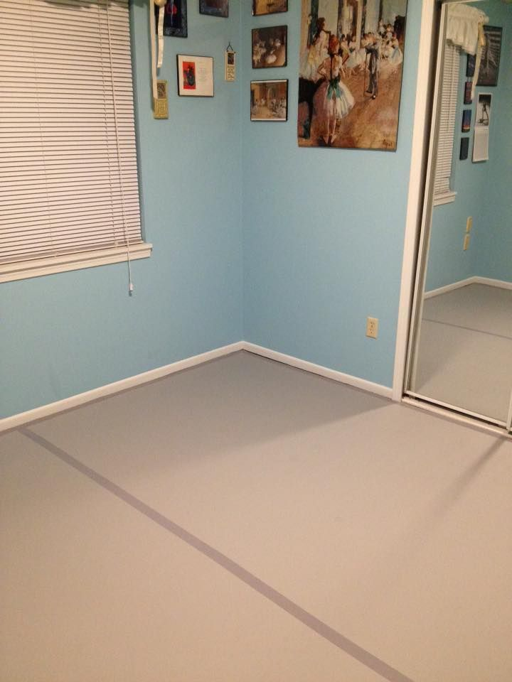 Best 25 home dance studio ideas on pinterest dance for Marley floor cost