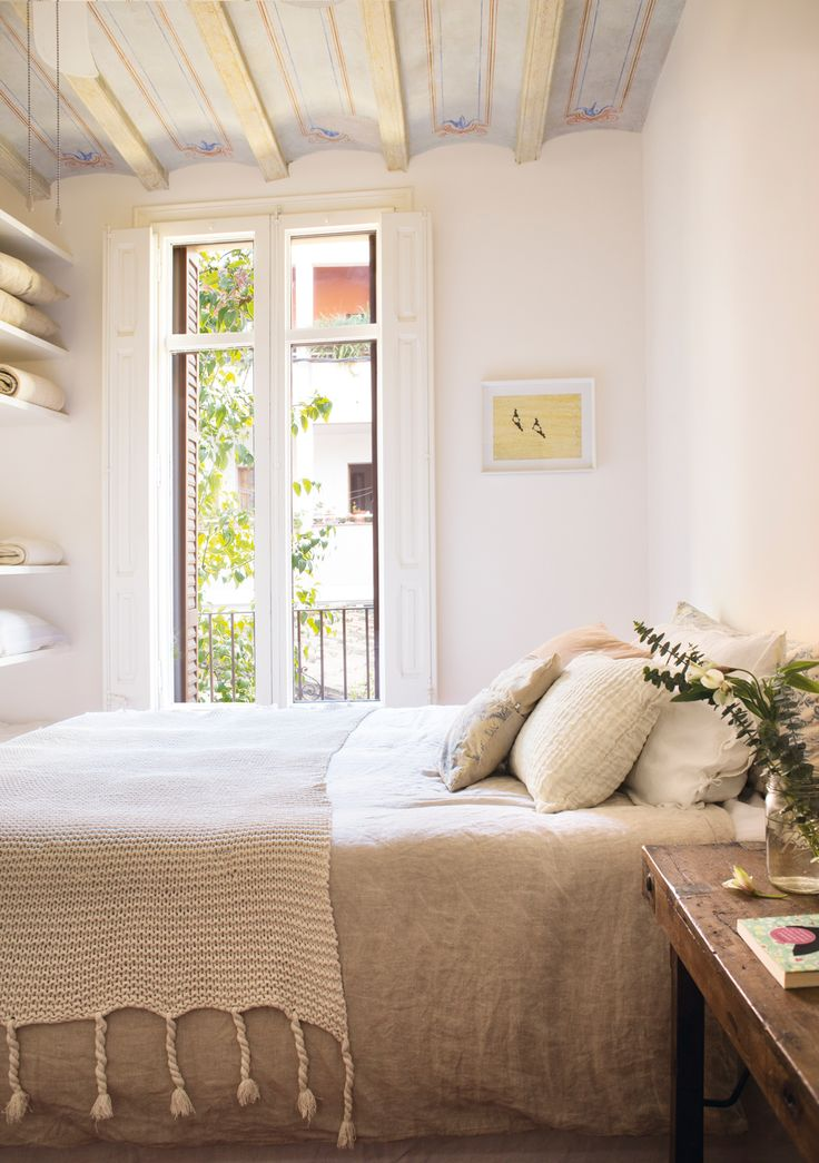 Claves del Feng Shui para decorar el dormitorio y descansar y dormir muchísimo mejor