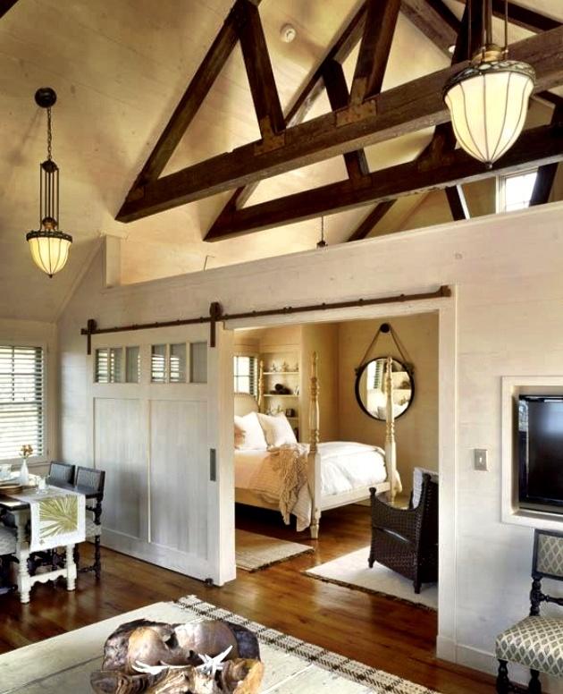 25 Best Ideas About Garage Apartments On Pinterest: 114 Best Granny Flat/annex/extension Images On Pinterest