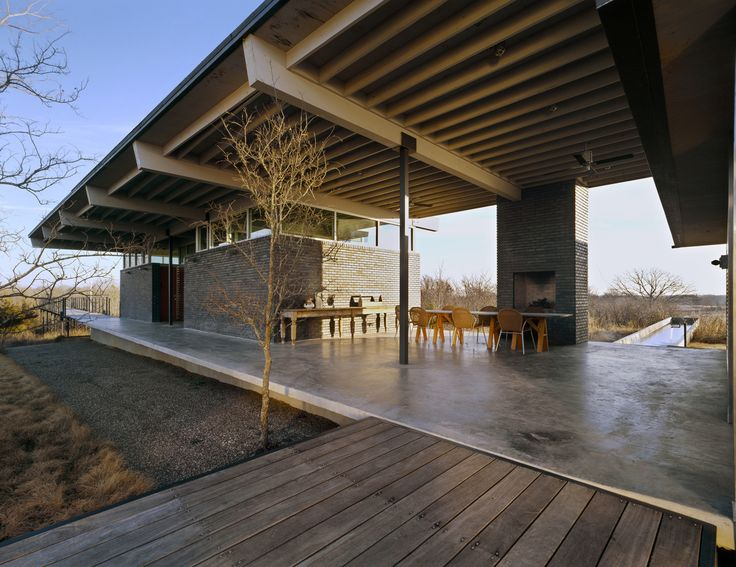 78 images about modern house designs on pinterest house for Steel beam house plans