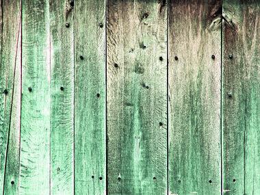 Klebefolie für Folienbogen | creatisto