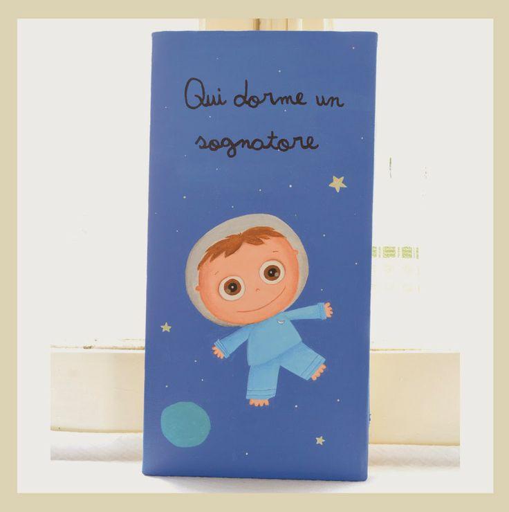 cuadros, quadri, bambini, niños, children pictures
