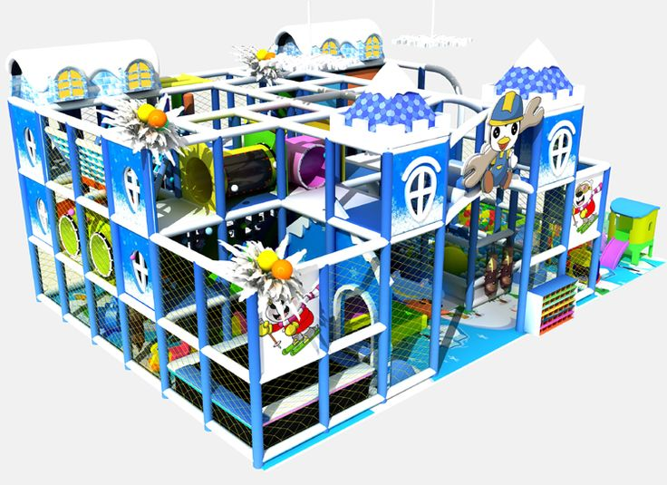 17 best images about project 2 on pinterest big for Baby jungle gym indoor