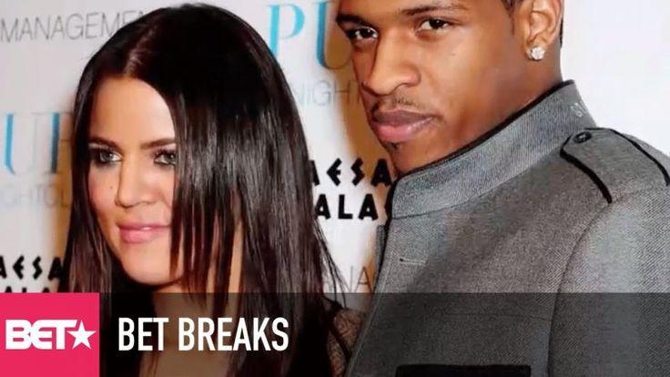 DAMN: Ex-NBA Star Rashad McCants Breaks Down How Dating Khloe Kardashian Ruined His Career! (Video) #BlackHistory #BlackBusiness #Blackowned #BlackIsBeautiful #Empowerment #BlackArt #BlackQueens