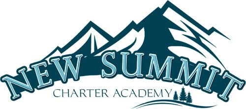 About Our School New Summit Charter Academy is a proposed Core Knowledge charter school planning on a charter submission in 2016 in Academy School District 20 in Colorado Springs, Colorado. We will be applying for opening Pre K – 6 in the fall of 2017, but adding 1 grade per year until we are Pre Kindergarten – 12. We will be located at 7899 Lexington Dr., Colorado Springs, CO 80920, which is in the Briargate area. Parents from school districts 11 and 49 will be able to access the school…