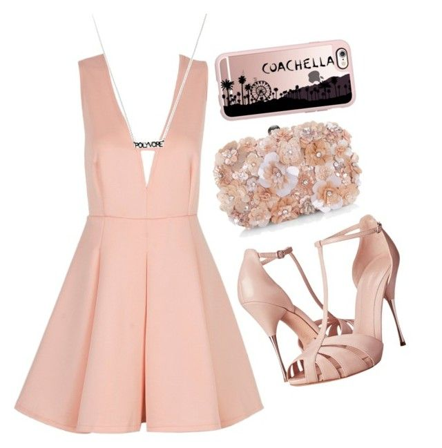 """Untitled #1235"" by kaylakay-1 ❤ liked on Polyvore featuring Alexander McQueen, Accessorize, Casetify, contestentry and styleinsider"