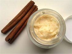 Κρέμα χεριών με άρωμα κανέλα (3)