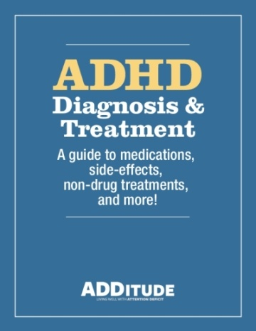 adhd diagnosis and treatment essay Adhd is the most extensively studied pediatric mental health disorder, yet controversy and public debate over the diagnosis and medication treatment of the disorder.
