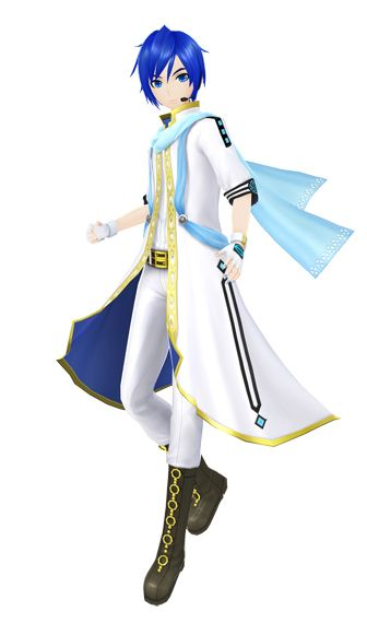 17 Best images about Project Diva on Pinterest | Cas, For ...