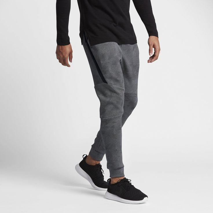 Denim jeans рєсѓрїрёс'сњ