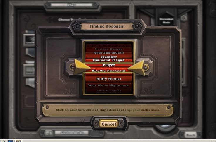 Hearthstone+selector.PNG (1536×1014)