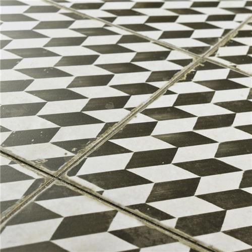 Más de 1000 ideas sobre pisos de cerámica de espiga en pinterest ...