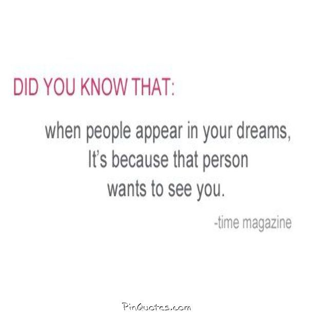 really i didn't know one direction, 5sos, oprah and george shelley wanted to see me hm funny