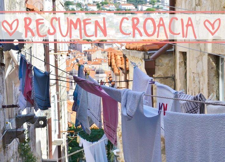 RESUMEN-VIAJE-CROACIA-CONSEJOS