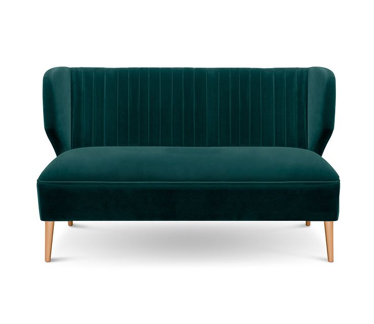 Modern Green Sofa 454 best sofa and love seat images on pinterest | sofas, furniture