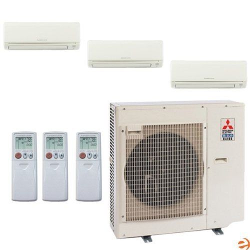 51 best home kitchen heating cooling air quality for Kitchen boiler housing unit