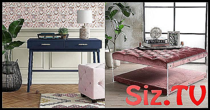 29 Of The Best Places To Buy Inexpensive Furniture Online 29 Of