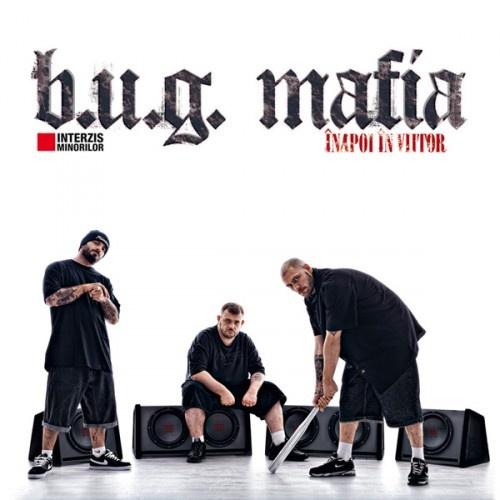 B.U.G. Mafia – Fara Cuvinte    Noul album semnat B. http://www.emonden.co/albume/bug-mafia-fara-cuvinte-download-album