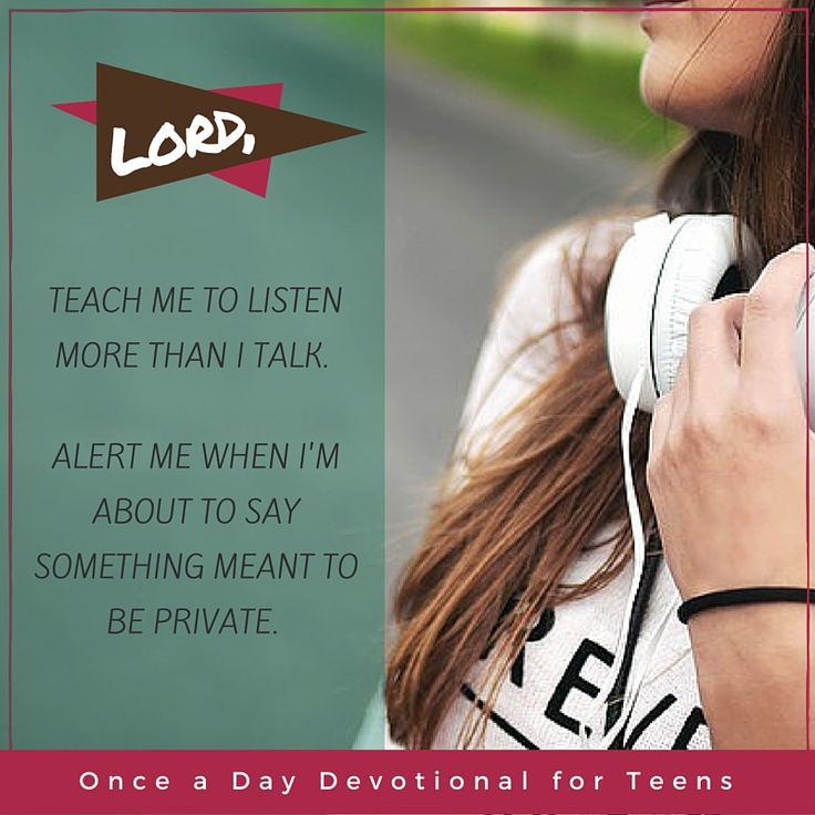 Prayer to Do God's Will - Dearest Lord, teach me to be ...