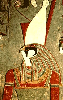 Do you know what animals were sacred in Ancient Egypt? - cribeo