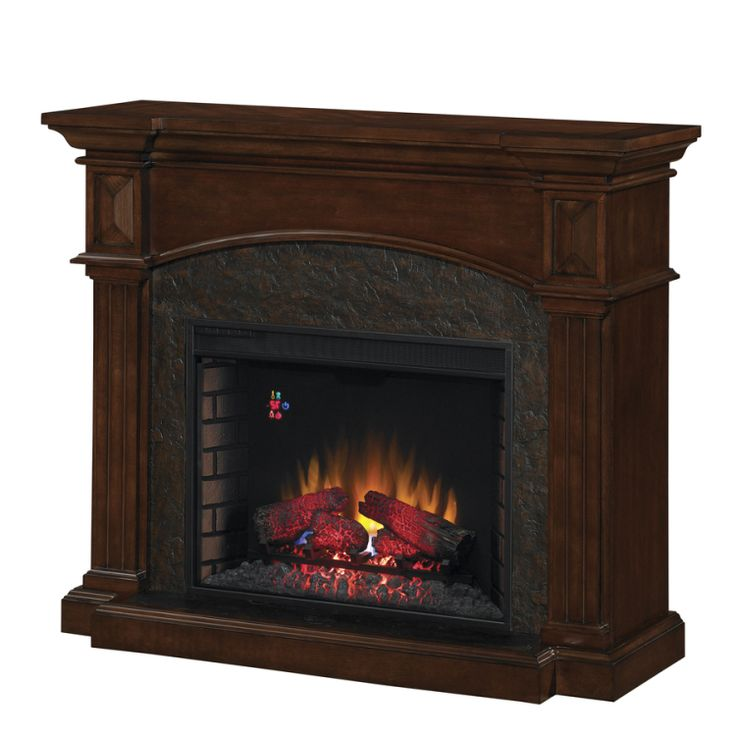 214 Best Images About Wood Fireplace On Pinterest