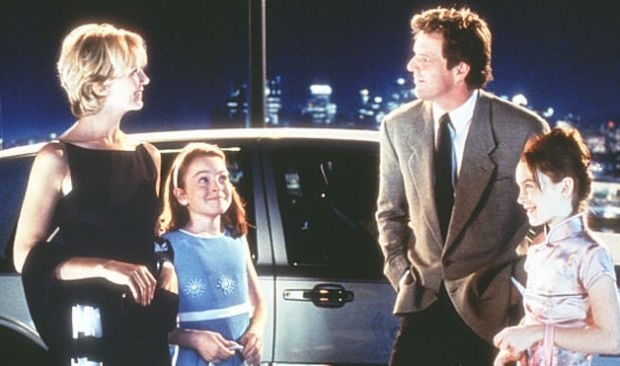 The 30 Best Chick Flicks Of All Time | Her Campus