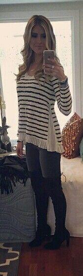 1000 images about outfit inspo christina el moussa on pinterest