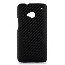 Forro HTC ONE - Carbon Negro  $ 21.392,25