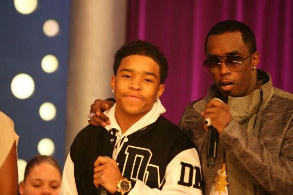 RUMORS: Dr. Dre's Son & Diddy's Son Have Been Allegedly Dating Each Other For 5 Years, Hacker Exposes Private Messages: http://www.njlala.com/…/rumors-dr-dres-son-p-diddys-son-hav… #OooLaLaBlog #Diddy #JustinCombs #DrDre #LouG #celebritygossip #bloghive